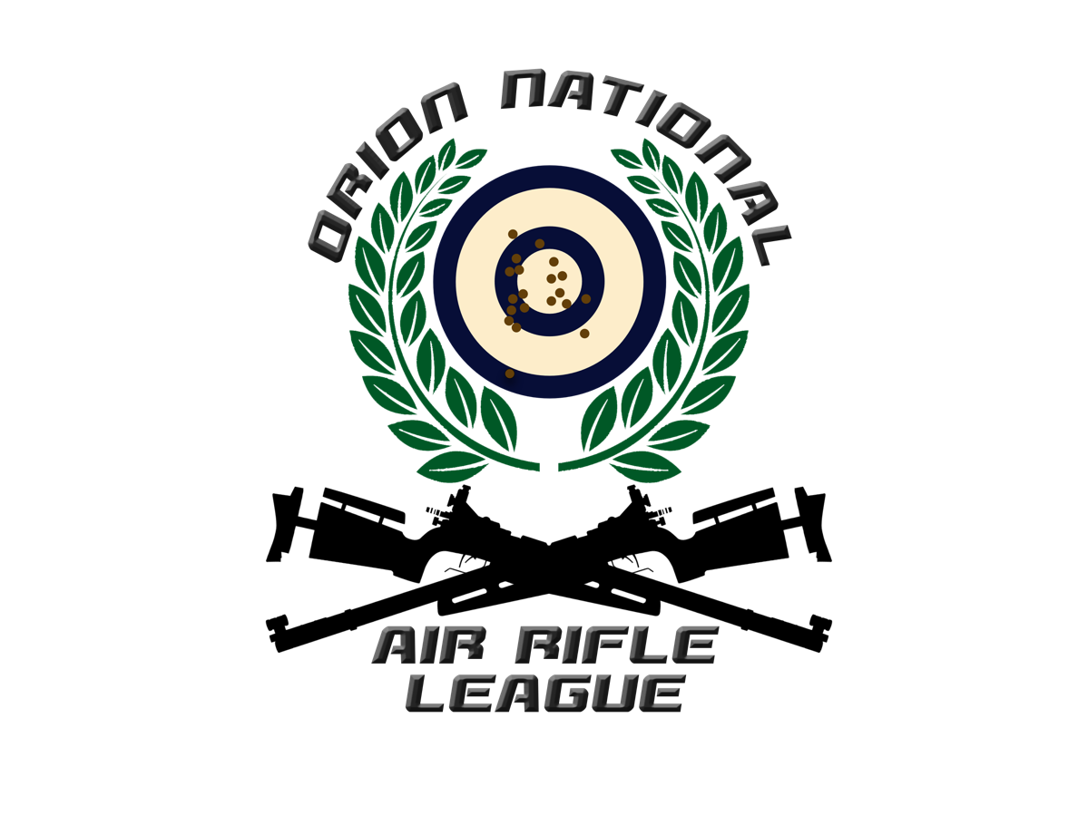 Orion's National Air Rifle League