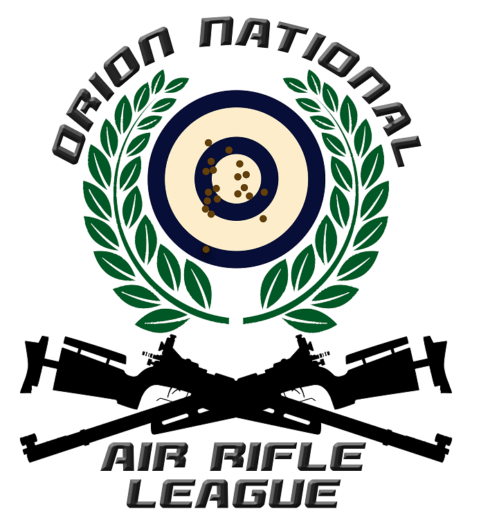 Orion National Air Rifle League